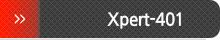 Xpert401
