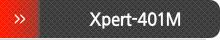Xpert-401M